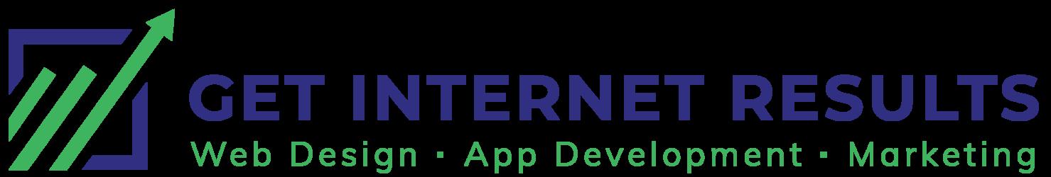 Web, Mobile App Development, Marketing, Modernize & Automate